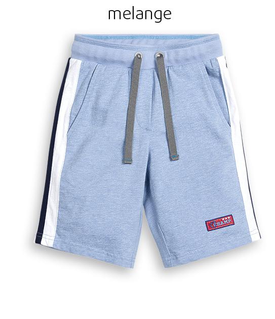 BB364 брюки для мальчиков (1 шт в кор.)