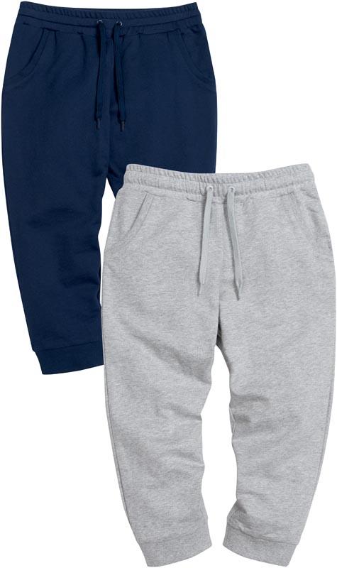 BB8001 брюки для мальчиков (1 шт в кор.)