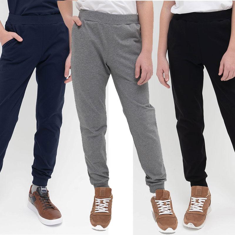 BFP7001/1U брюки для мальчиков (1 шт в кор.)