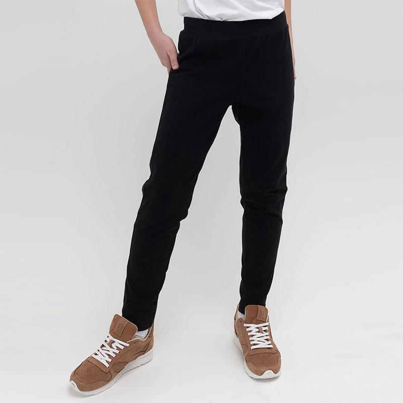 BFP7002U брюки для мальчиков (1 шт в кор.)