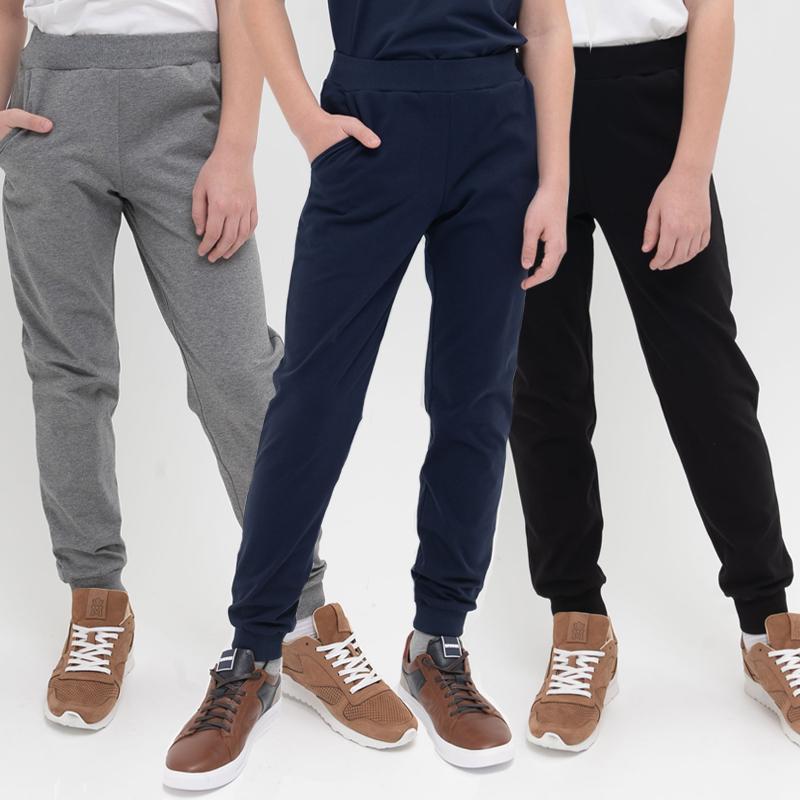 BFP8001/1U брюки для мальчиков (1 шт в кор.)