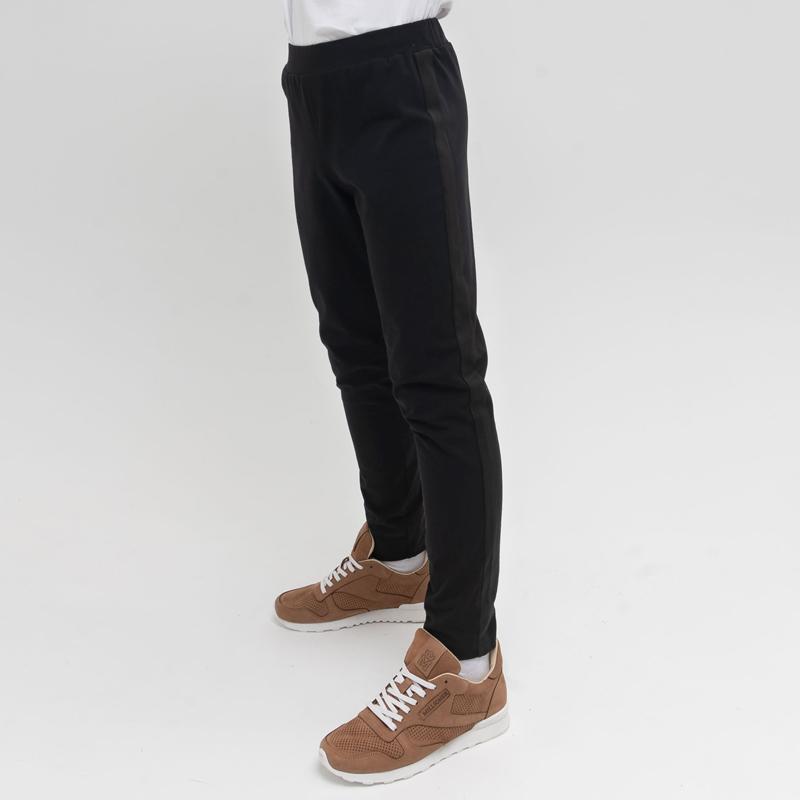 BFP8002U брюки для мальчиков (1 шт в кор.)