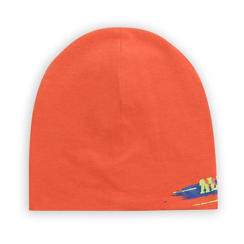 BFQ3114 шапка для мальчиков (1 шт в кор.)
