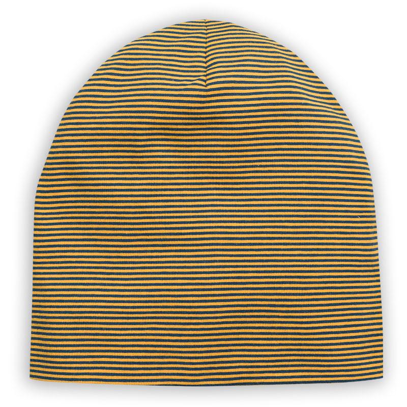 BFQ4044 шапка для мальчиков (1 шт в кор.)