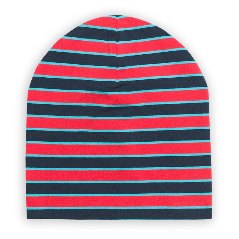 BFQ4113 шапка для мальчиков (1 шт в кор.)