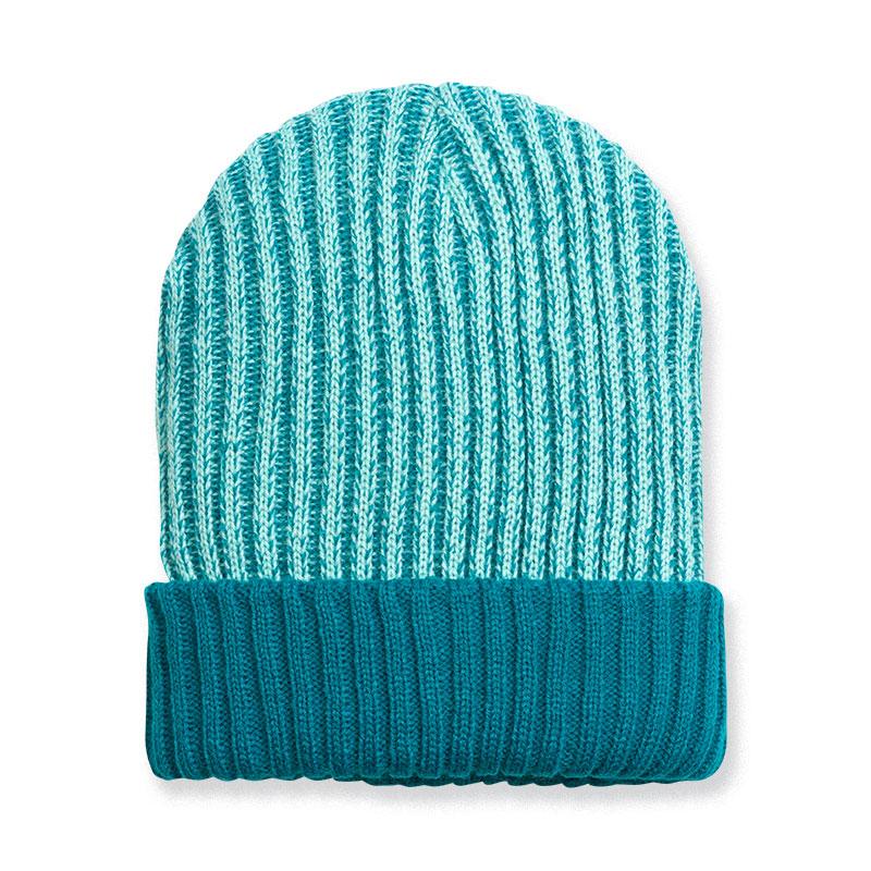 BKQ3025 шапка для мальчиков (1 шт в кор.)