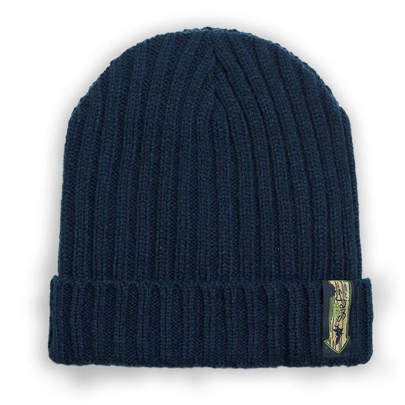 BKQ3047/1 шапка для мальчиков (1 шт в кор.)