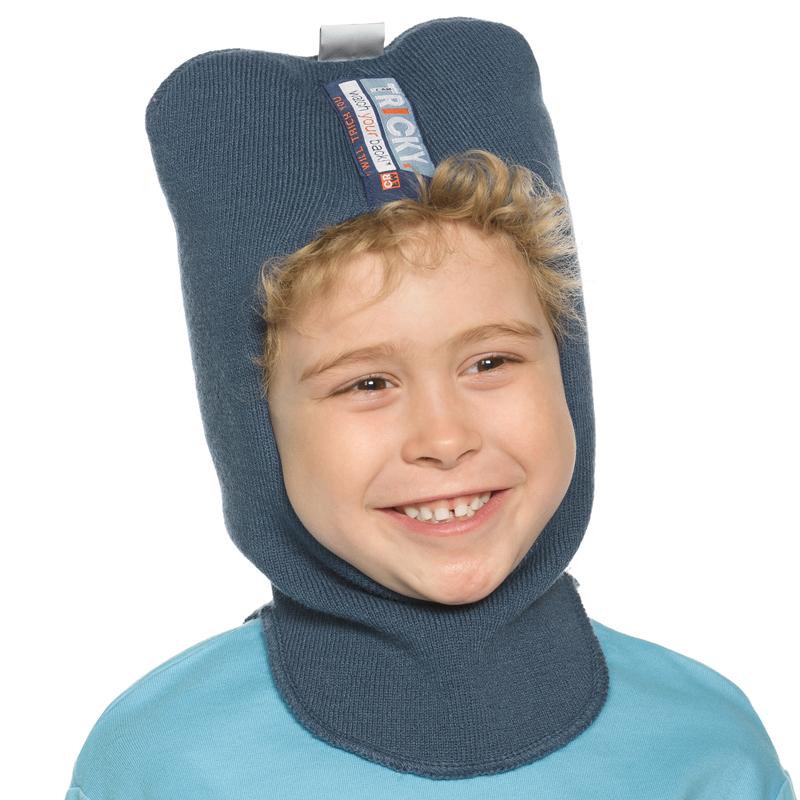 BKWX3215 шапка для мальчиков (1 шт в кор.)
