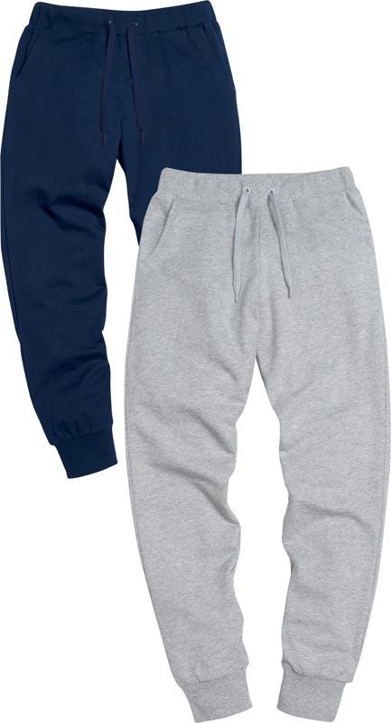BP7002 брюки для мальчиков (1 шт в кор.)