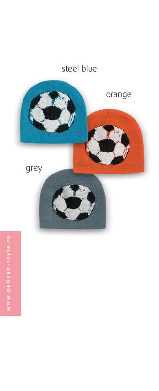 BQ360 шапка для мальчиков (1 шт в кор.)