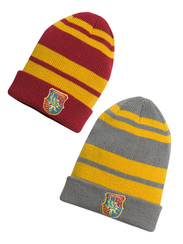 BQ374 шапка для мальчиков (1 шт в кор.)