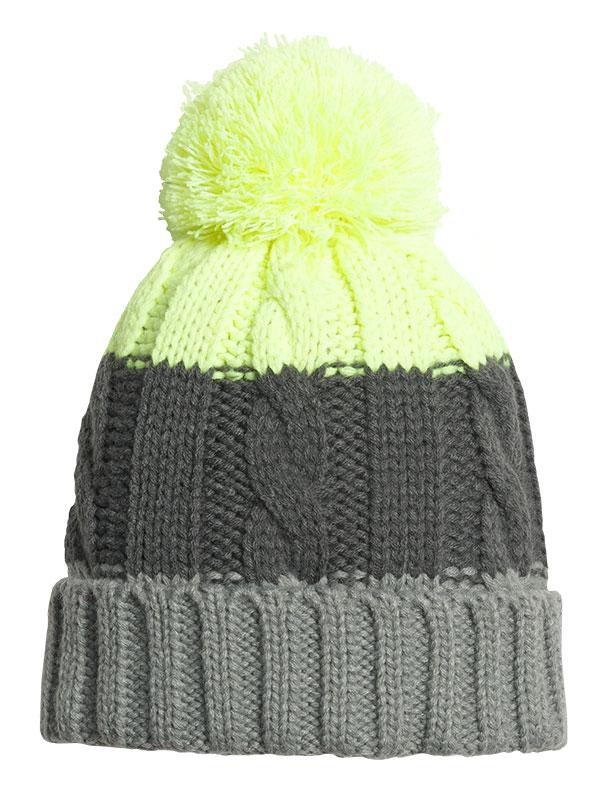 BQ376/1 шапка для мальчиков (1 шт в кор.)