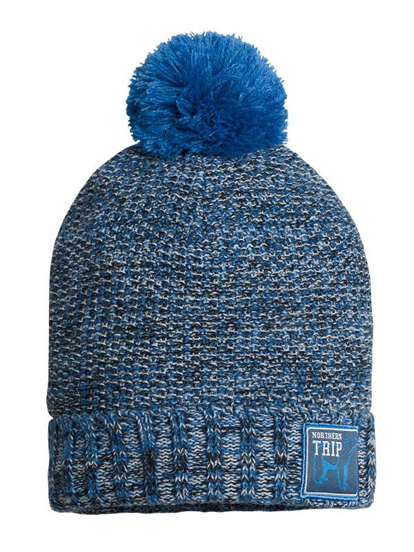 BQ472 шапка для мальчиков (1 шт в кор.)