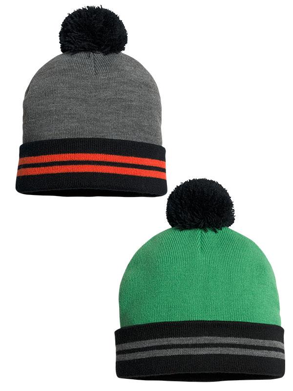 BQ473/1 шапка для мальчиков (1 шт в кор.)