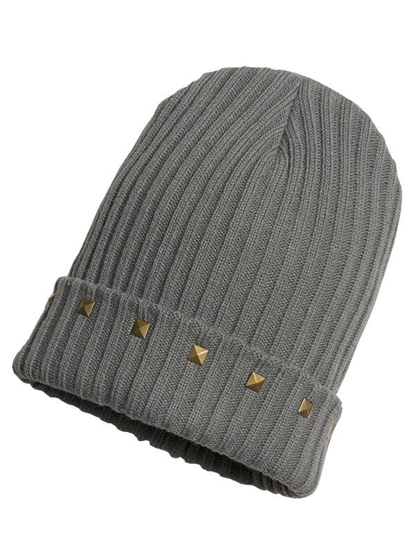 BQ474/1 шапка для мальчиков (1 шт в кор.)