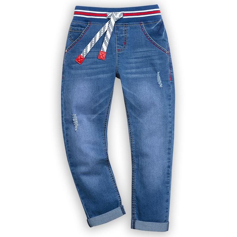 BWP3046 брюки для мальчиков (1 шт в кор.)