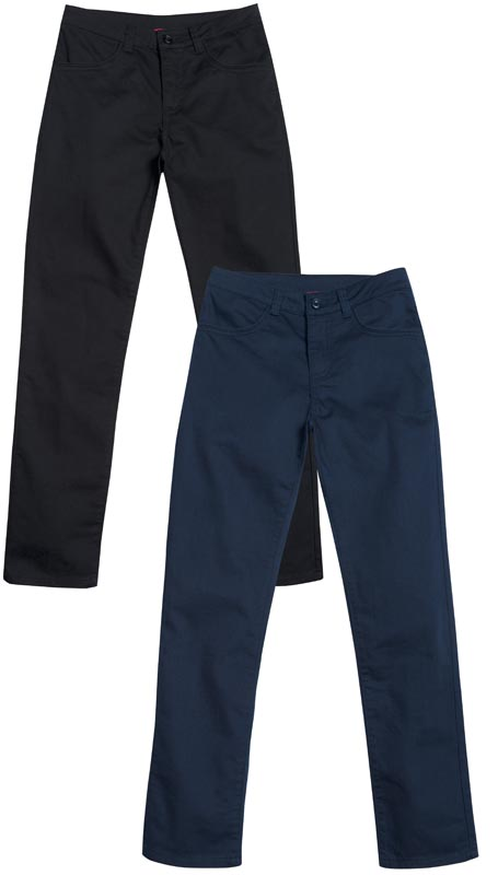 BWP7016 брюки для мальчиков (1 шт в кор.)
