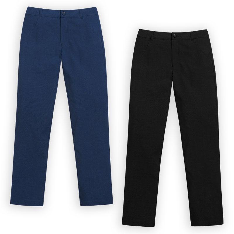 BWP8062 брюки для мальчиков (1 шт в кор.)