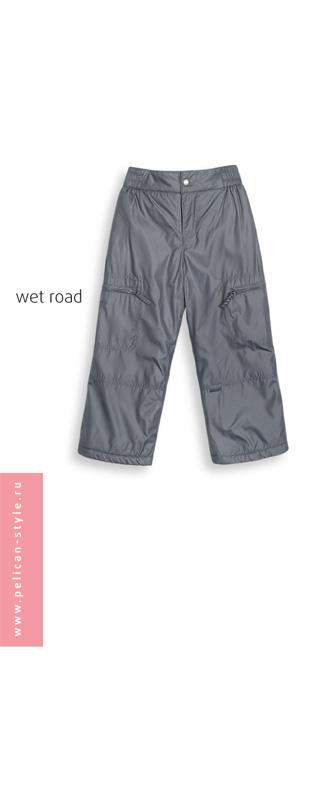 BZPC361 брюки для мальчиков (1 шт в кор.)