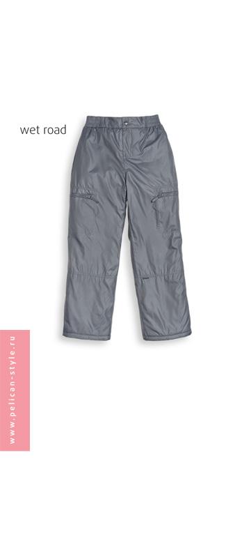 BZPC460 брюки для мальчиков (1 шт в кор.)