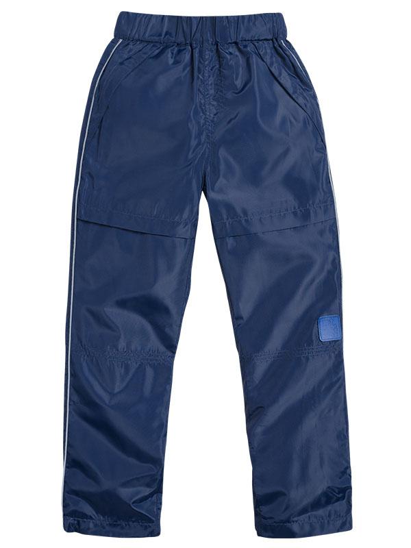 BZPM3010 брюки для мальчиков (1 шт в кор.)