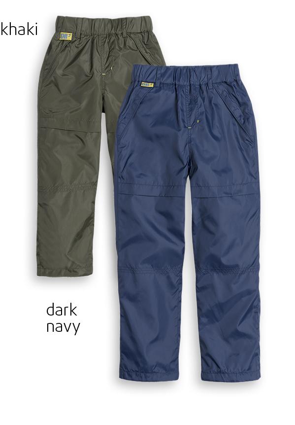 BZPM367 брюки для мальчиков (1 шт в кор.)