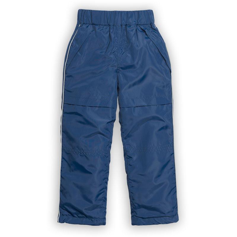 BZPN3046 брюки для мальчиков (1 шт в кор.)