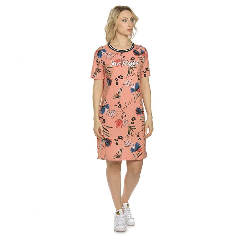 DFDT6771 платье женское (1 шт в кор.)