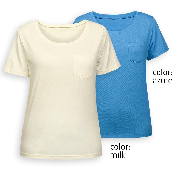 """DT682/2 джемпер (модель """"футболка"""") женский"""