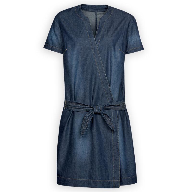 DWDT6737 платье женское