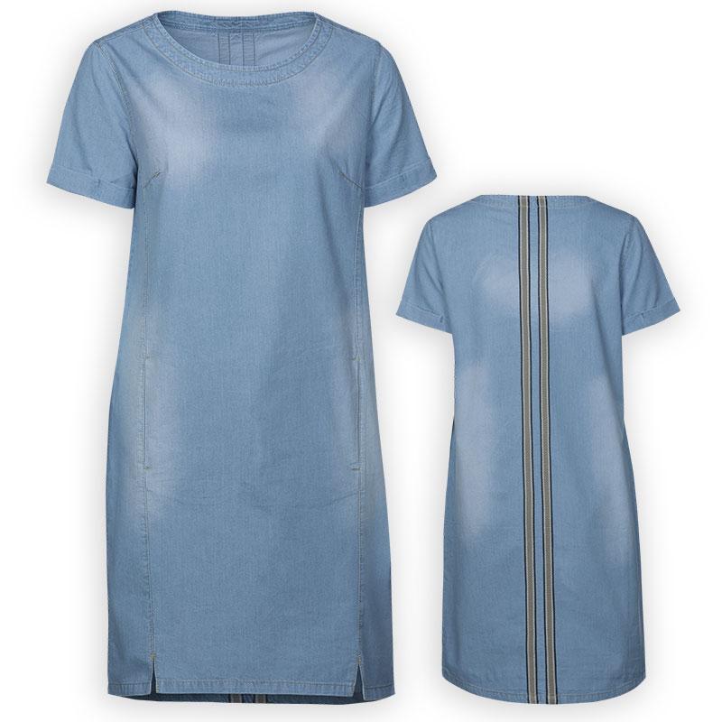 DWDT6739 платье женское