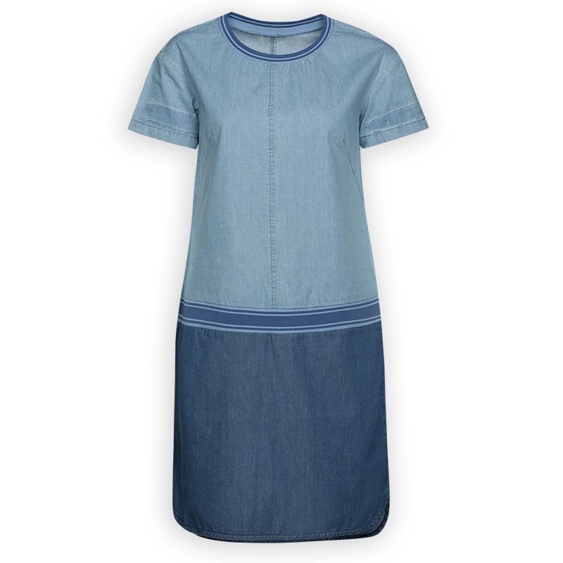 DWDT6740 платье женское