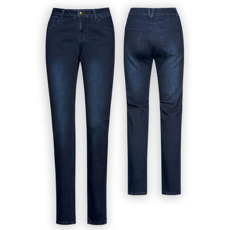 DWP6742 брюки женские (1 шт в кор.)