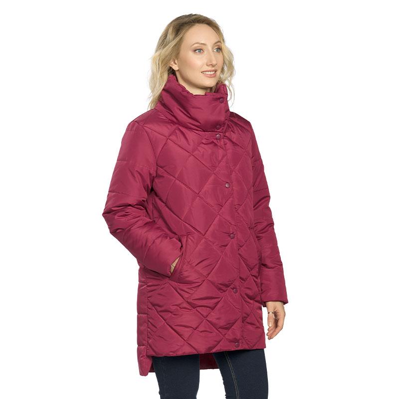 DZXL6780 куртка женская (1 шт в кор.)