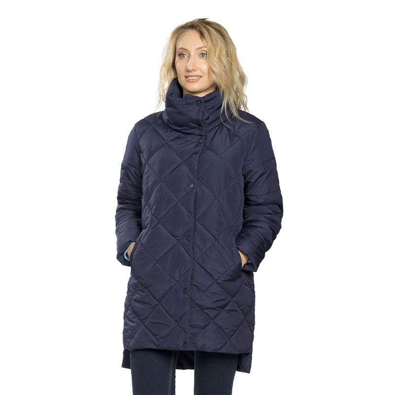 DZXL6783 куртка женская (1 шт в кор.)