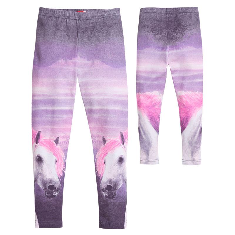 GFL3014/1 брюки для девочек (1 шт в кор.)