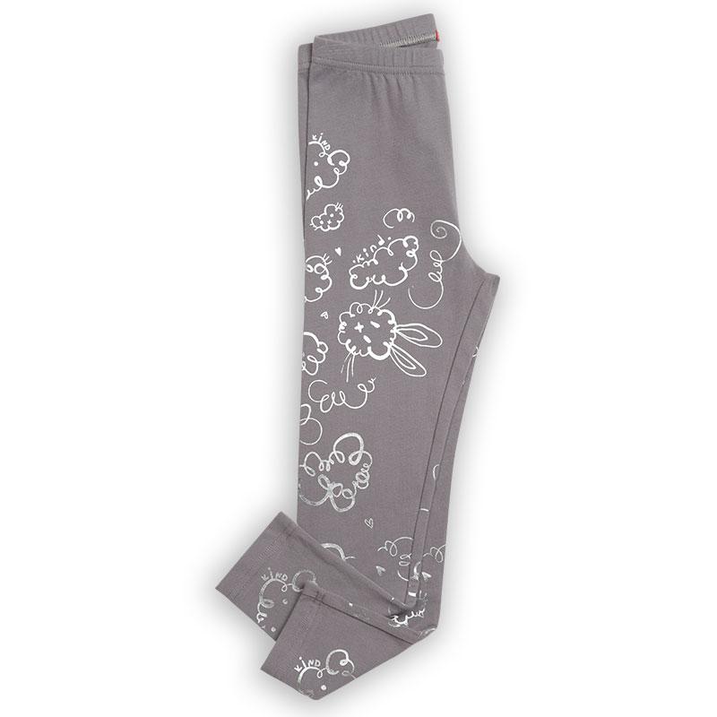 GFL3051/1 брюки для девочек (1 шт в кор.)