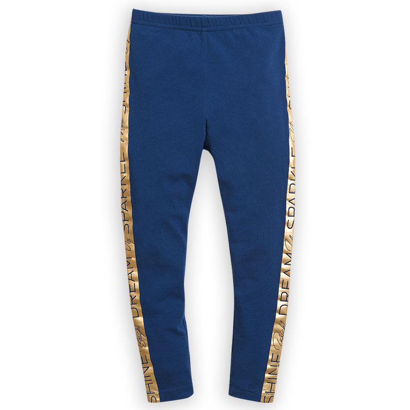 GFL3080 брюки для девочек (1 шт в кор.)