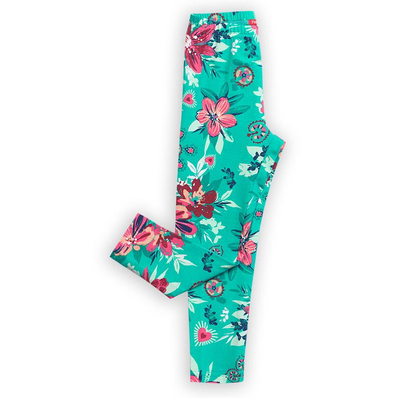 GFL5110 брюки для девочек (1 шт в кор.)
