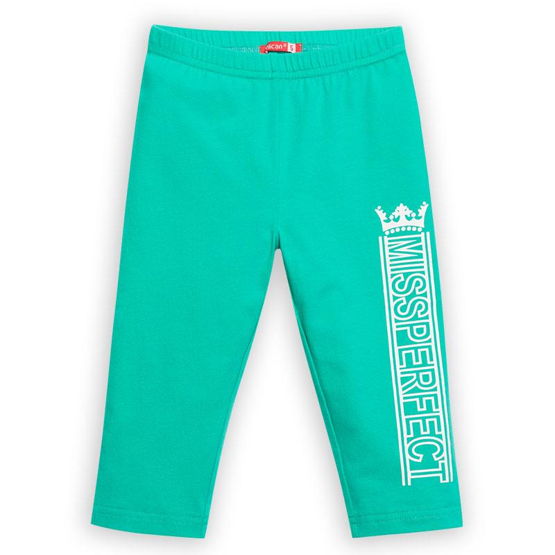 GFLY3110 брюки для девочек (1 шт в кор.)