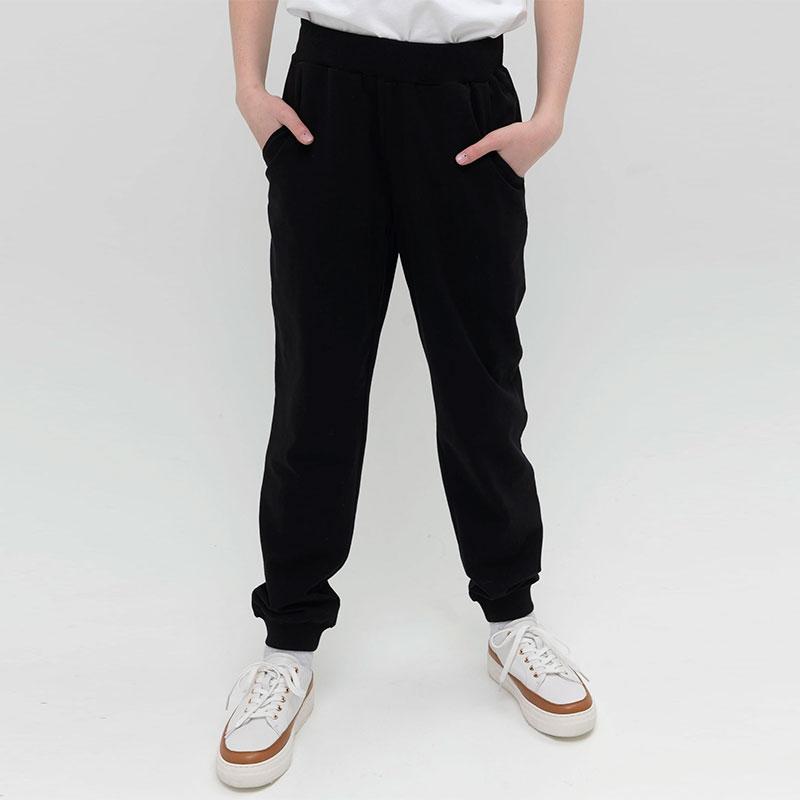 GFP7082U брюки для девочек (1 шт в кор.)