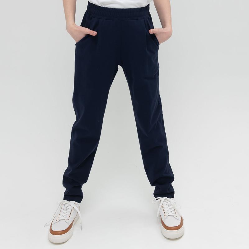 GFP8080U брюки для девочек (1 шт в кор.)