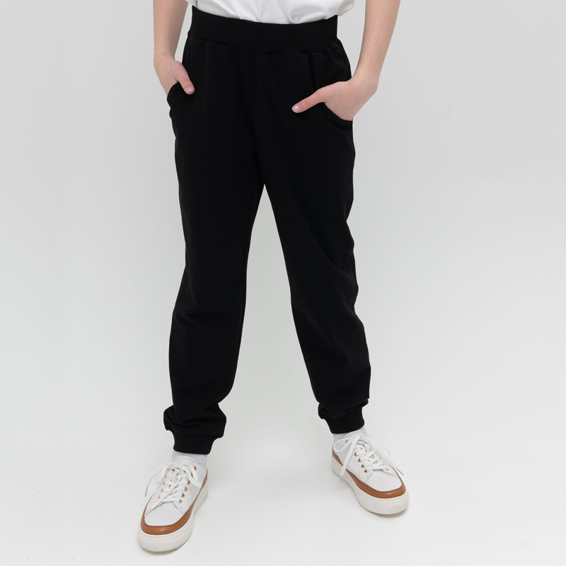 GFP8082U брюки для девочек (1 шт в кор.)