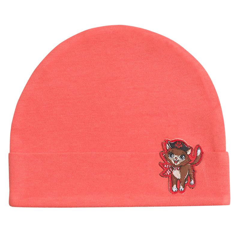 GFQ1017 шапочка для девочек