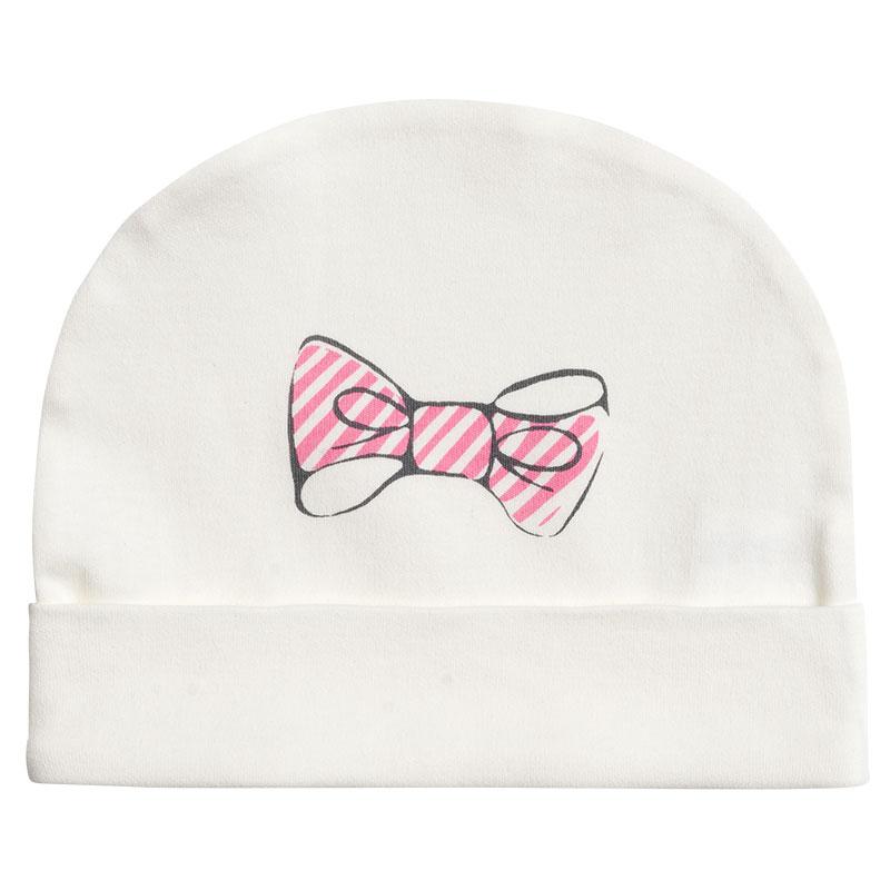 GFQ1019 шапочка для девочек