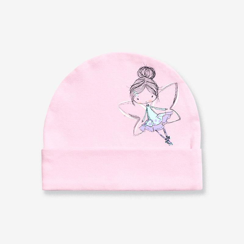 GFQ1030 шапочка для девочек