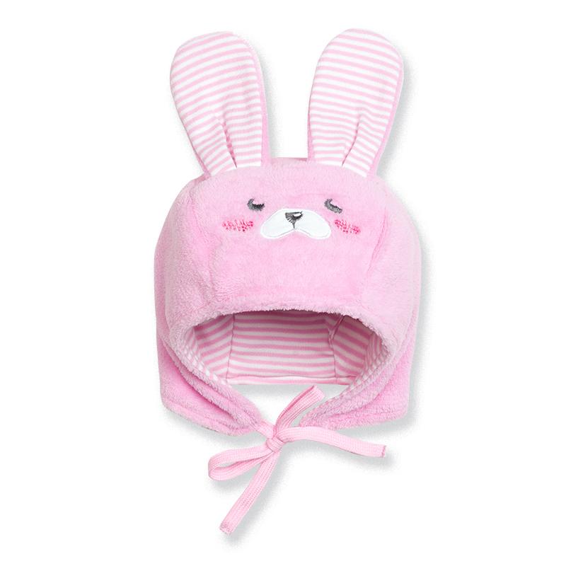 GFQ1033 шапка для девочек