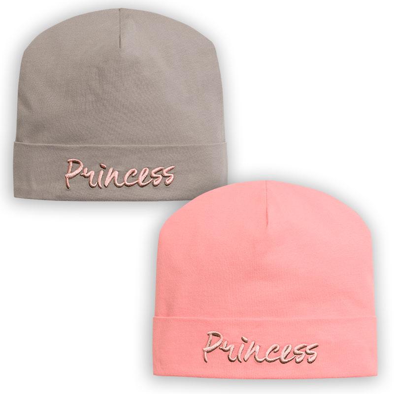 GFQ3052 шапка для девочек