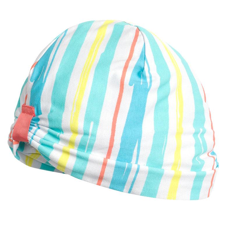 GFQ4017/1 шапка для девочек