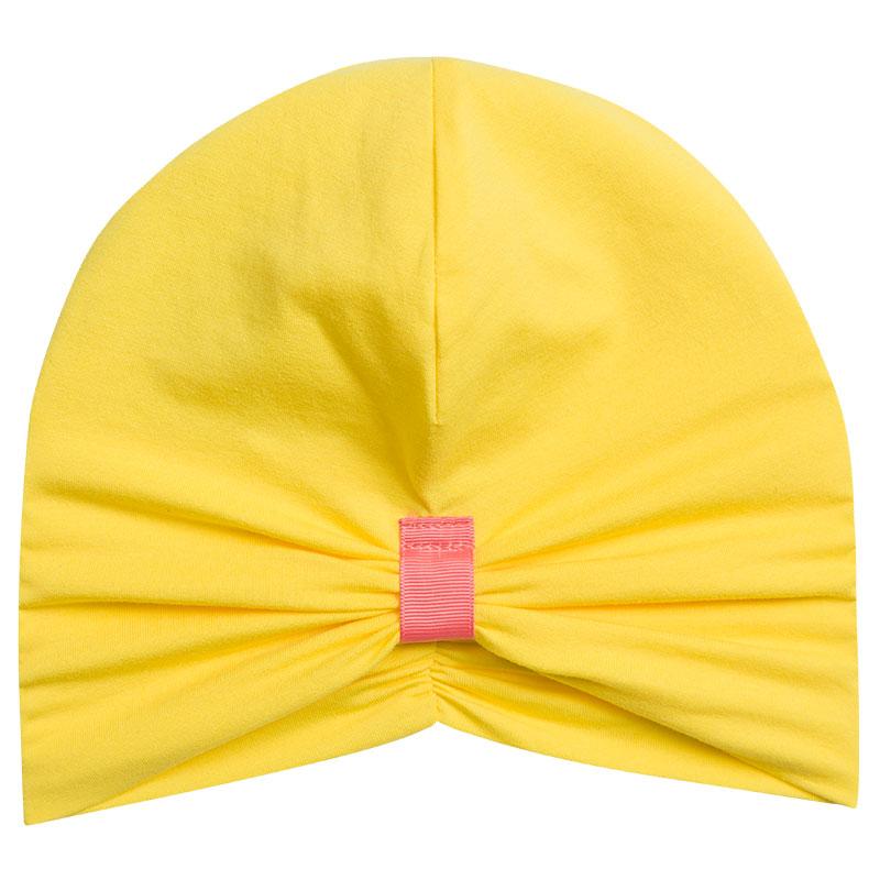 GFQ4017/2 шапка для девочек